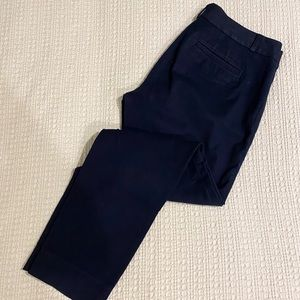 BR Sloan Ankle Pants